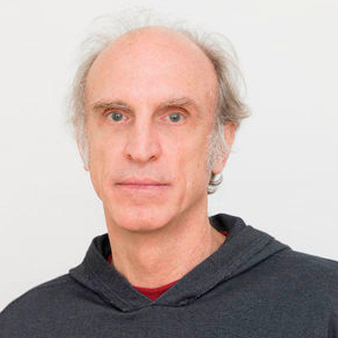 Мартин Гроссман