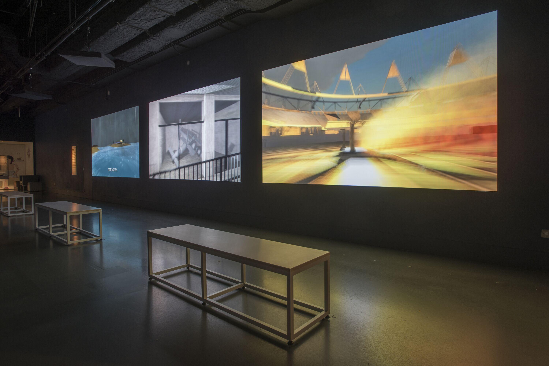 Индивидуальность нового музея: цифровое коллекционирование как способ демократизации музеев