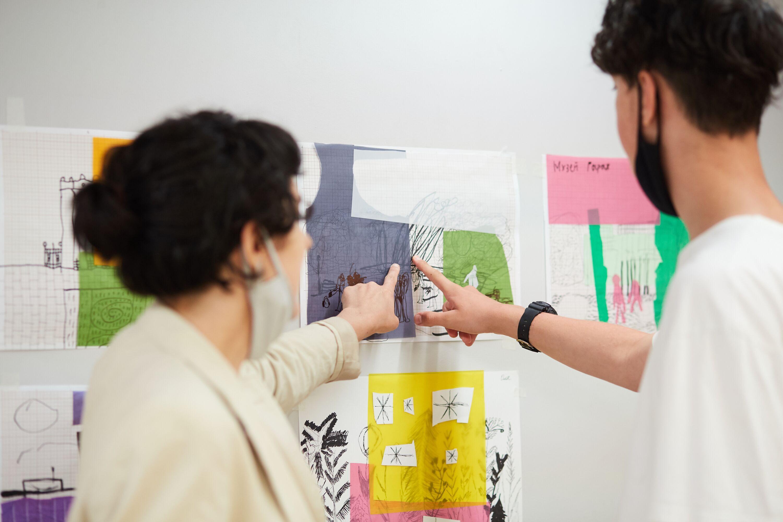 Исследования инклюзии и их влияние на стратегии развития инклюзивных программ в арт-институциях